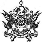 department-image
