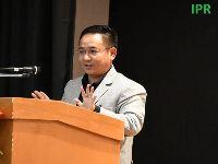 Doctors' Day Celebrated in STNM Hospital